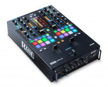 Best hardware for Serato DJs