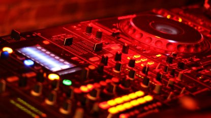 DJ setup that is right for you.